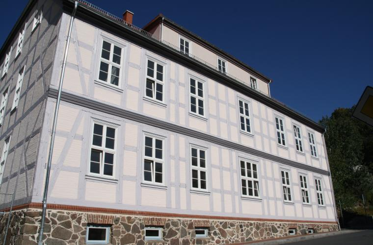 Diakonie Haus Barmherzigkeit_Heike Köhler_img_6187.jpg
