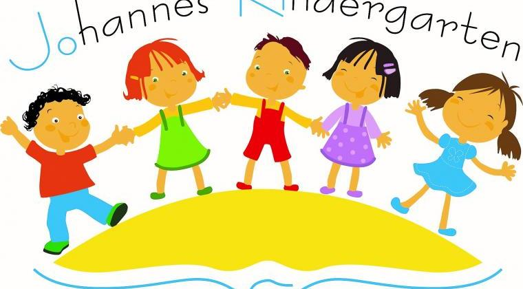 Johannes Kindergarten Malchin