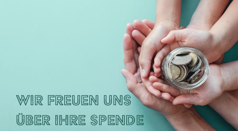 ©sewcream - stock.adobe.com_Tafel Neustrelitz