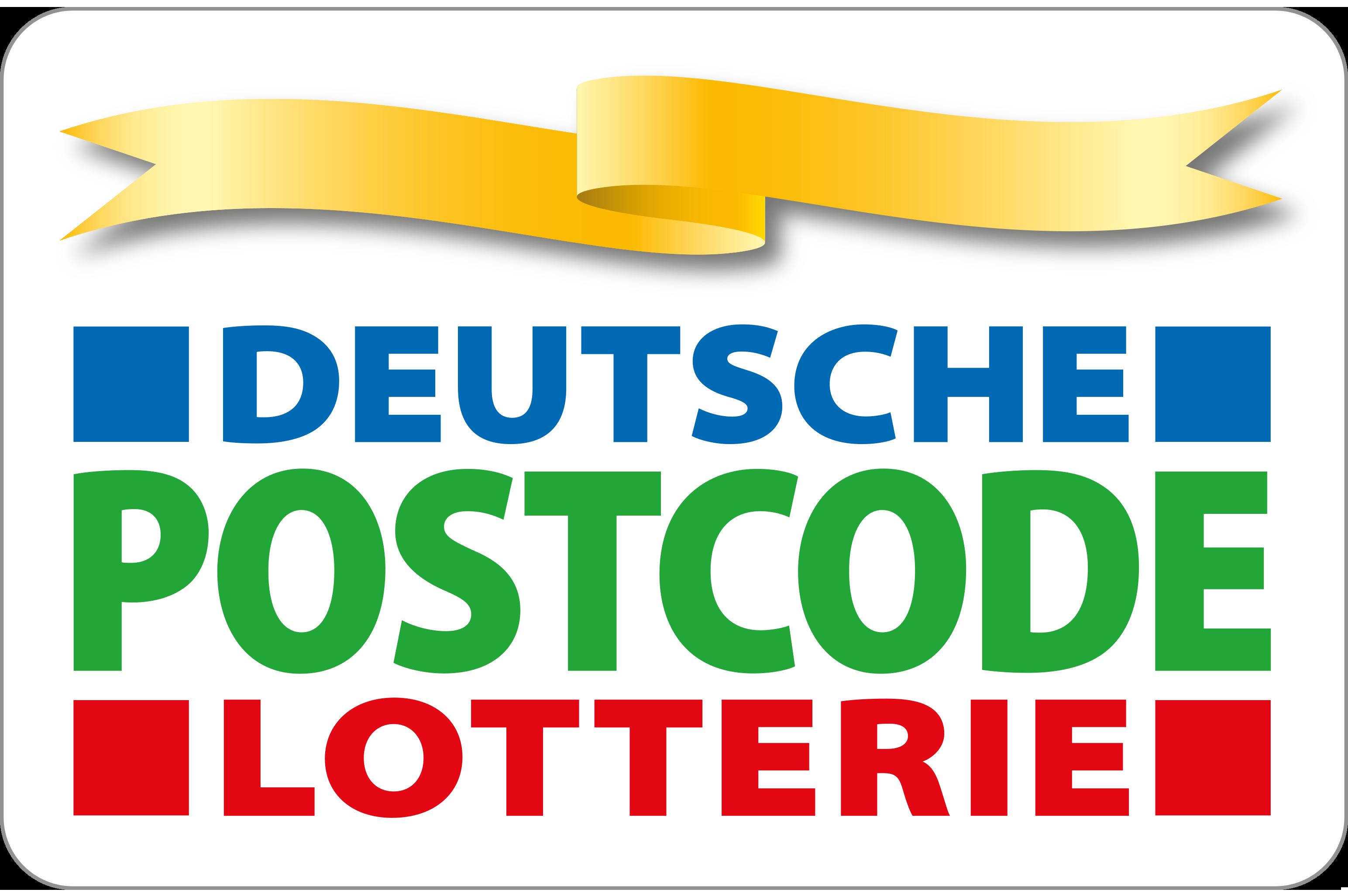 Deutsche Postcode Lotter Diakonie MSE Begegnungsstätte Neutorstraße Neubrandenburg